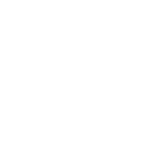 Cereal Partners